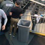 大谷選手、落ちてるゴミを拾うシーンが度々目撃される「彼はすばらしくいい人だ」【海外の反応】